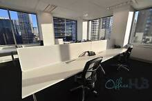Sydney CBD - 4 dedicated desks in shared office space with views! Sydney City Inner Sydney Preview