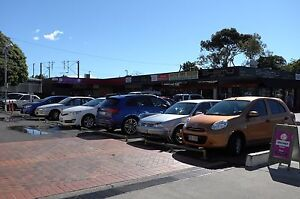 Retail Shop For Lease Banyo Banyo Brisbane North East Preview