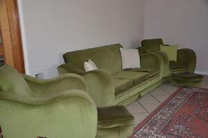 Retro Lounge Suite Singleton Singleton Area Preview