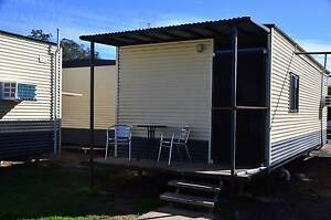 OVER 40s VILLAGE LOCKYER VALLEY UNDER NEW MANAGEMENT Helidon Spa Lockyer Valley Preview