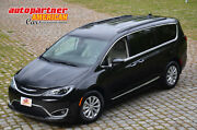 Chrysler Pacifica Touring L, 3.6l V6, Leder,Autm.,SOFORT!