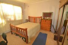 Room for rent in a 3 bedroom house near the CBD Armidale Armidale City Preview