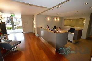 Crows Nest - Private office for 2 people - Fully furnished Crows Nest North Sydney Area Preview