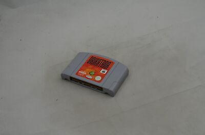 Daikatana N64 Spiel #4398