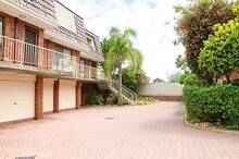 3-bed townhouse available for rent in Nedlands Nedlands Nedlands Area Preview