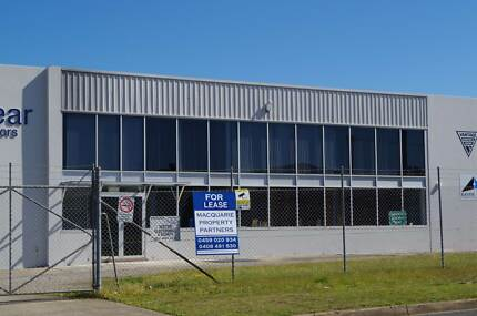 SOUTH WINDSOR FOR LEASE GREAT VALUE !!! Windsor Hawkesbury Area Preview