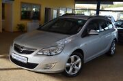 Opel Astra J Sports Tourer Edition NAVI-/BUSINESS-SHZ
