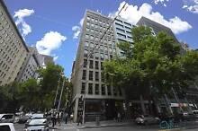Melbourne Legal Centre - 4 Person Private office with Great Views Melbourne CBD Melbourne City Preview