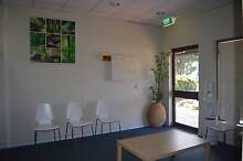 MORNINGTON PENINSULA CLINIC ROOM FOR RENT - MULTI MODALITY CLINIC Somerville Mornington Peninsula Preview