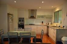 Walking distance to QUT & RBH -ALL BILLS & INTERNET INCLUDED Kelvin Grove Brisbane North West Preview