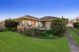 Cheltenham Family Home in Perfect Location Cheltenham Kingston Area Preview