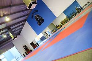 Yoga, Dance, Personal Training Space For Rent Morley Bayswater Area Preview
