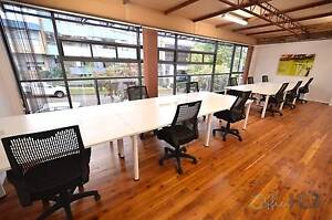 St Leonards - Private office for a team of 3 - Close to transport Crows Nest North Sydney Area Preview