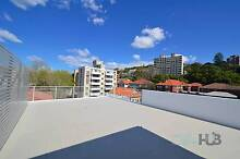 Double Bay - Modern private office for 4 people Double Bay Eastern Suburbs Preview