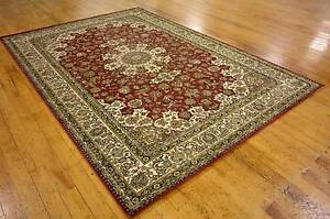 Moving sale: A beautiful persian style rug Sydney City Inner Sydney Preview