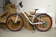 Giant Enchant XS Ladies Bicycle - Excellent Condition Frankston South Frankston Area Preview