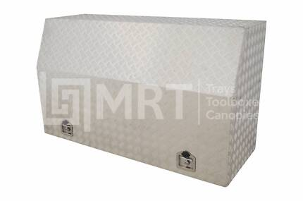 FULL OPENING TOOLBOXES WITH DRAWERS MRT24 – 1450mm x 550mm x 850m