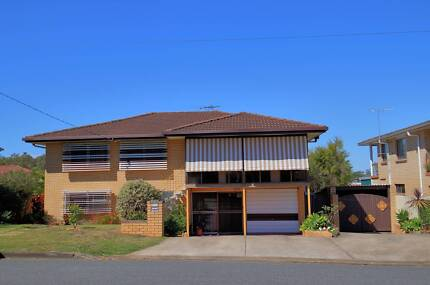 Lovely Family Home. 9 Rosanne Street Aspley.