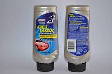 Caranuba Car Wax Dandenong Greater Dandenong Preview