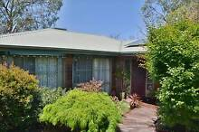 STUNNING HOUSE FOR SALE-Lifestyle, luxury and serenity Montmorency Banyule Area Preview