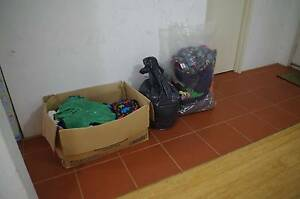 URGENT SALE - Heaps of boys clothes size 2 & 3 Beechboro Swan Area Preview