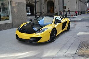 2014-Other-Makes-MP4-12C