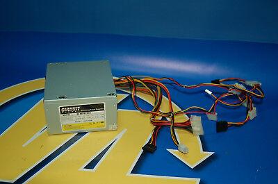 MATÉRIEL INFORMATIQUE ventilateur CIRKUIT PLANET modèle CKP-450w