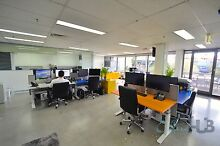Crows Nest - Team of 2 dedicated desks - Convenient location Crows Nest North Sydney Area Preview
