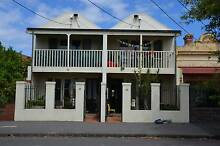 Room available for 3 months in Fitzroy North Fitzroy North Yarra Area Preview