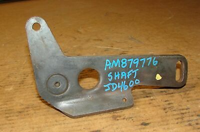 Am879776 John Deere 4600 4700 4500 4510 4610 4710 Right Hand Brake Cam Lever