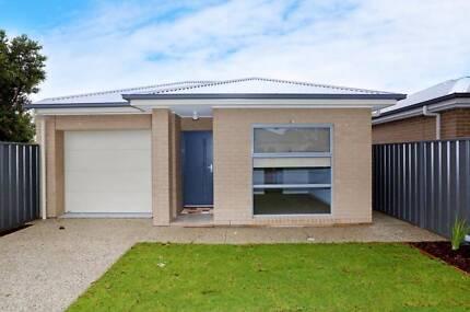 3 Bedroom House - Short Term Rental