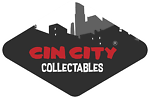 Cin City Collectibles