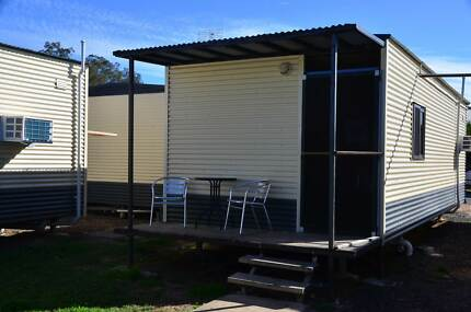 TOOWOOMBA REGION - PROPERTY FOR RENT FROM $200 PER WEEK