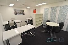 Surry Hills - Great private office space for 5 people! Surry Hills Inner Sydney Preview