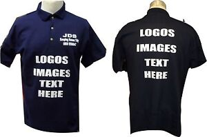 Custom-Printed-POLO-SHIRTS-Logos-Text-Graphics-Photos-pleasure-or-workwear