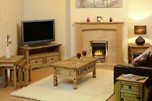 Corona-Living-Room-Furniture-Mexican-Pine