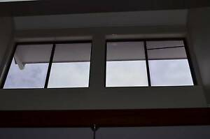 Sliding windows Buderim Maroochydore Area Preview