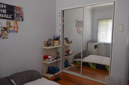 Room for Rent  at Lidcombe NSW Lidcombe Auburn Area Preview