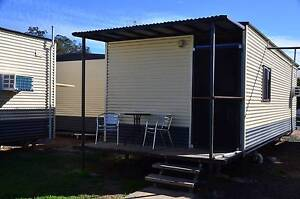 BUDGET ACCOMMODATION - STARTING FROM $240 PER WEEK Toowoomba Toowoomba City Preview