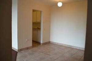 Heat Included! 2BD APT with Balcony - Downtown Dundas St