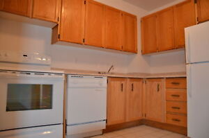 Comfortable Family Townhome with Many Amenities