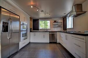 Maison - à vendre - Saint-Jean-de-Matha - 27830881