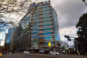 North Sydney - Large private office space for up to 4 people! North Sydney North Sydney Area Preview
