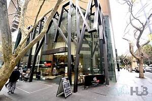 Sydney CBD - Private office for a team of 8 - Close to transport Sydney City Inner Sydney Preview