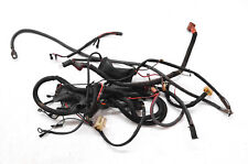 96 Polaris Sportsman 500 4x4 Wire Harness Electrical