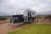 2013 Lotus Caravans Greenethorpe Weddin Area Preview
