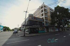 Crows Nest - Dedicated desk - Ideal location Crows Nest North Sydney Area Preview