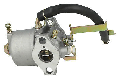 Generator Carburettor Carb Fits MT450 MT650 MT950 Generators