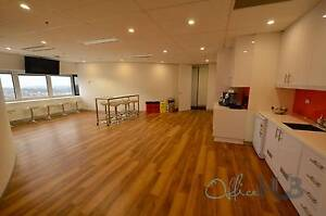 North Sydney - Private office for 3 people North Sydney North Sydney Area Preview