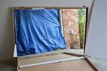 Mirror wall mounted Kempsey Kempsey Area Preview